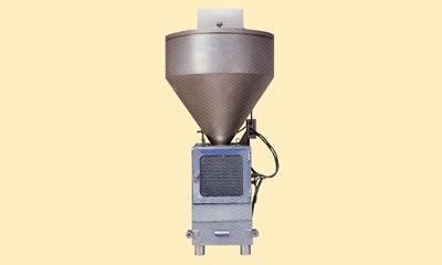 スモークゼネレーター SA-G2型