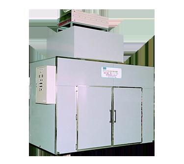 SA-D06N型(反転流仕様)