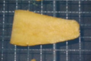 農産加工品 干し芋低温乾燥テスト